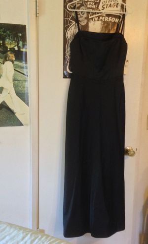 Vintage formal prom evening dress for Sale in Fresno, CA