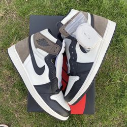 Jordan 1 Mocha for Sale in Phoenix,  AZ