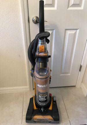 Vacuum. Eureka dyson for Sale in The Villages, FL