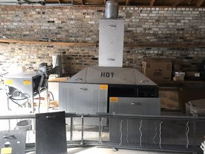 maquina de tortillas for Sale in Chicago, IL