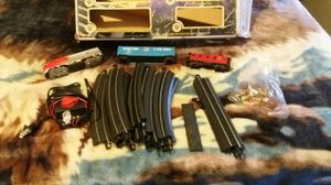 Vintage 60's era Bachmann Train Set for Sale in Wichita, KS