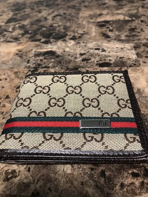 Gucci Wallet for Sale in Poulsbo, WA