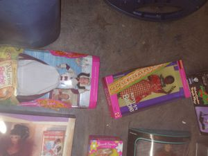 Barbie doll collection for Sale in Fort Worth, TX