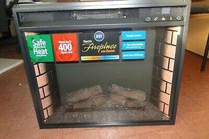 Sei electric fireplace for Sale in Nashville, TN