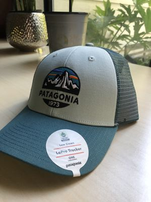 Patagonia Hat for Sale in San Ramon, CA