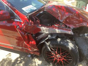 2010 Mercedes Benz c300 parting out for Sale in Modesto, CA