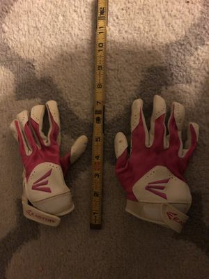 Softball gloves for Sale in Antioch, IL