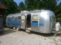 30' Airstream Excella 500 for Sale in Eagle Lake, FL
