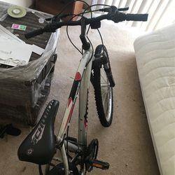 Schwinn Ranger Bike for Sale in Fremont,  CA