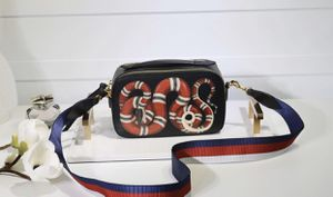 Gucci snake bag for Sale in San Jose, CA