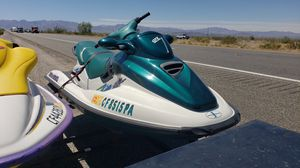 Seadoo Bombardiers for sale for Sale in San Diego, CA