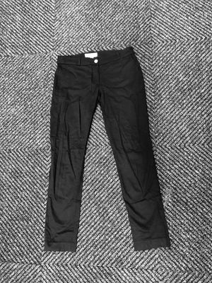 Michael Kors black pants for Sale in Queens, NY