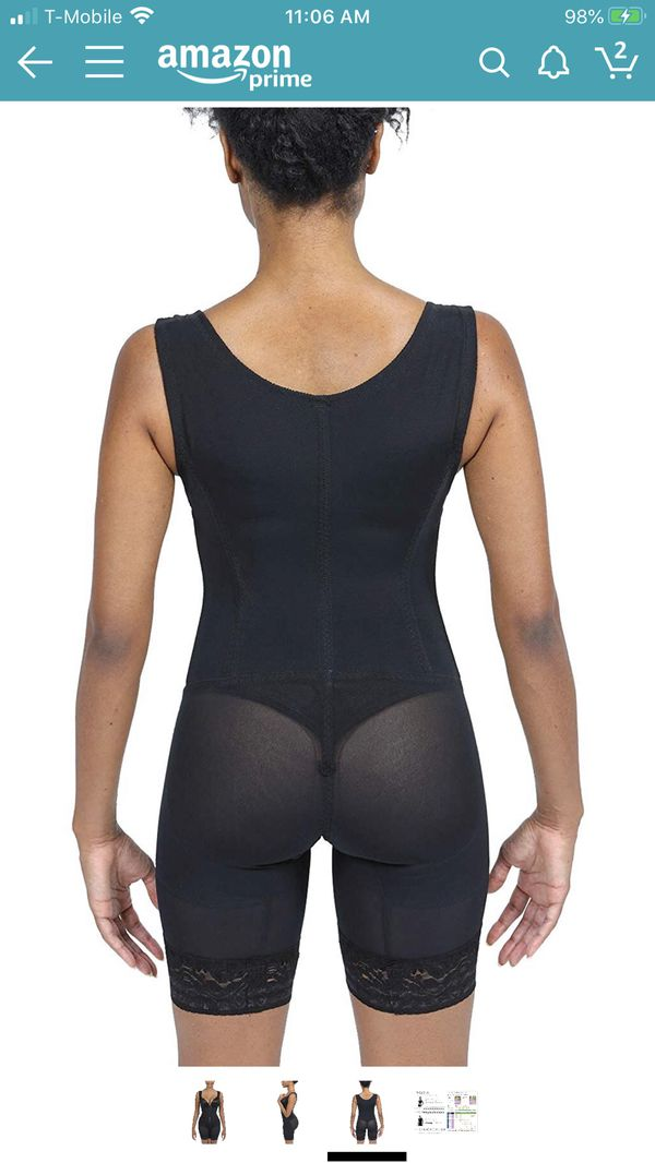 Ardyss Body Shapers {link removed}