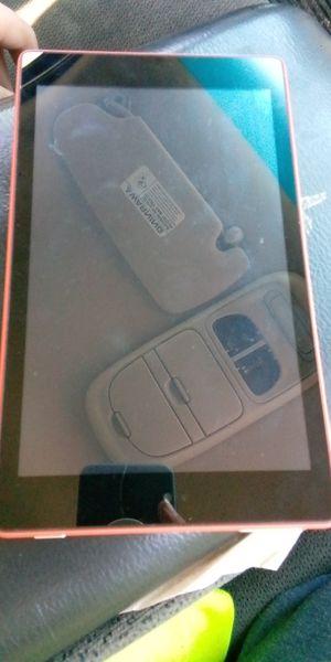 Tablet for Sale in Phoenix, AZ