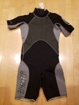 Wetsuit for Sale in Cashmere, WA