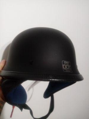 Motorcycle helmet for Sale in Brooklyn, OH