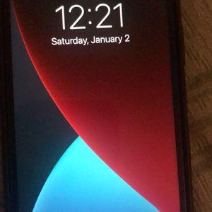 IPhone X for Sale in Kennewick, WA