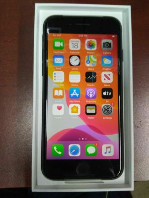 Brand New iPhone 7 Boost Mobile for Sale in Springfield, MA