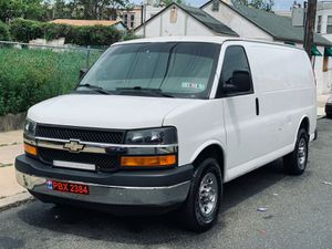 Chevy express 250 for Sale in Philadelphia, PA