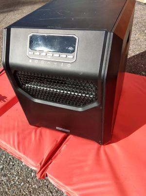 Heater for Sale in Hyattsville, MD