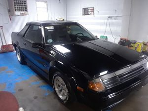 85 toyota celica for Sale in Cleveland, OH