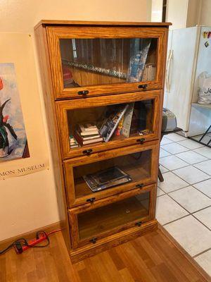Bookshelves for Sale in Burbank, CA