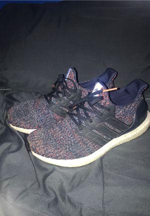 Adidas Ultraboost Sz 8.5 for Sale in Houston, TX