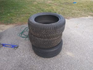 Tires for Sale in Paradise, PA