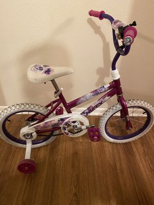 """Huffy 16"""" for Sale in Kenner, LA"""