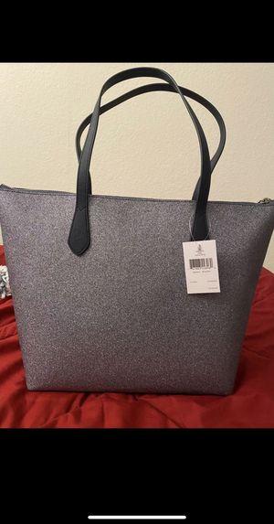 Kate spade handbag for Sale in Owings Mills, MD