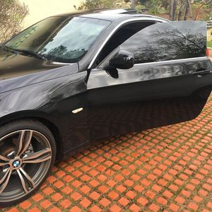 2010 3 SERIES CLEAN BMW FOR SALE!! for Sale in Escondido, CA