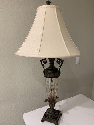 Antique Lamp for Sale in Miami Lakes, FL