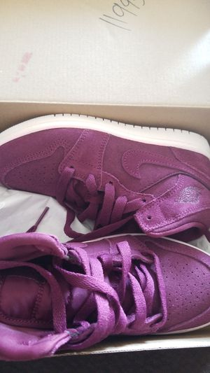 Nike for Sale in Henderson, NV