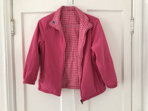FREE!! Teens Pink JACKET - size 14 girls. FREE!! for Sale in North Tustin, CA