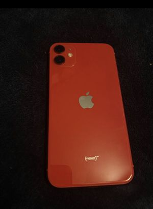 iphone 11 for Sale in Addison, TX