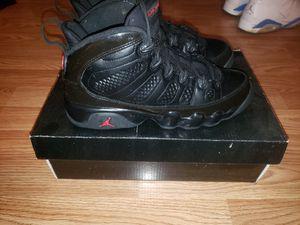 Jordans sz 5.5 for Sale in Granite City, IL