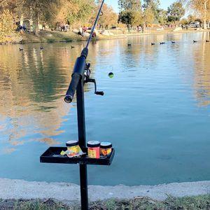 Fishing Rod Holder for Sale in San Bernardino, CA