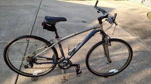Specialized trail Bike like new for Sale in Nashville, TN