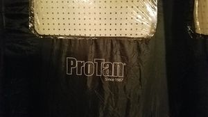 Pro tan portable spray tan booth. for Sale in Milford, CT