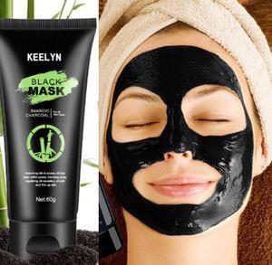 Murrieta (LOS ALAMOS & HANC0CK) 🎄Great STOCKING STUFFER🎄 ‼️NEW IN BOX‼️NEW IN BOX‼️ Blackhead Remover Mask, Black Mask, Charcoal Peel Off Mask, Puri for Sale in Murrieta, CA