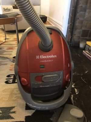 Electrolux Harmony Vacuum for Sale in New York, NY