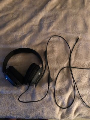 Astro A10 Gaming Headphones for Sale in Highland Beach, MD