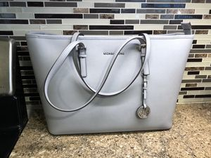 Michael Kors Tote for Sale in Wheeling, IL