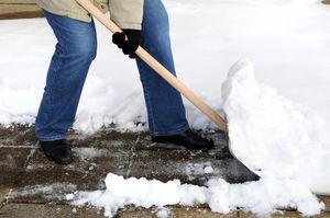 Snow removal for Sale in Fairfax, VA