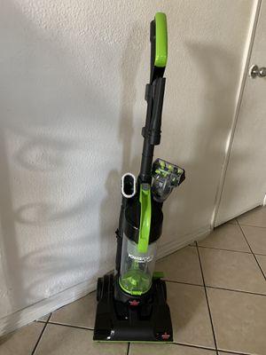 Vacuum for Sale in Santa Ana, CA