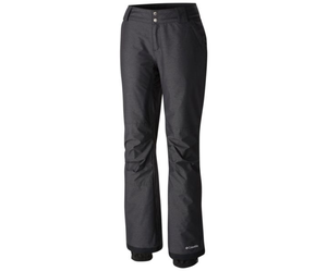 Columbia Women's Thermal pant for Sale in Fort Sill, OK