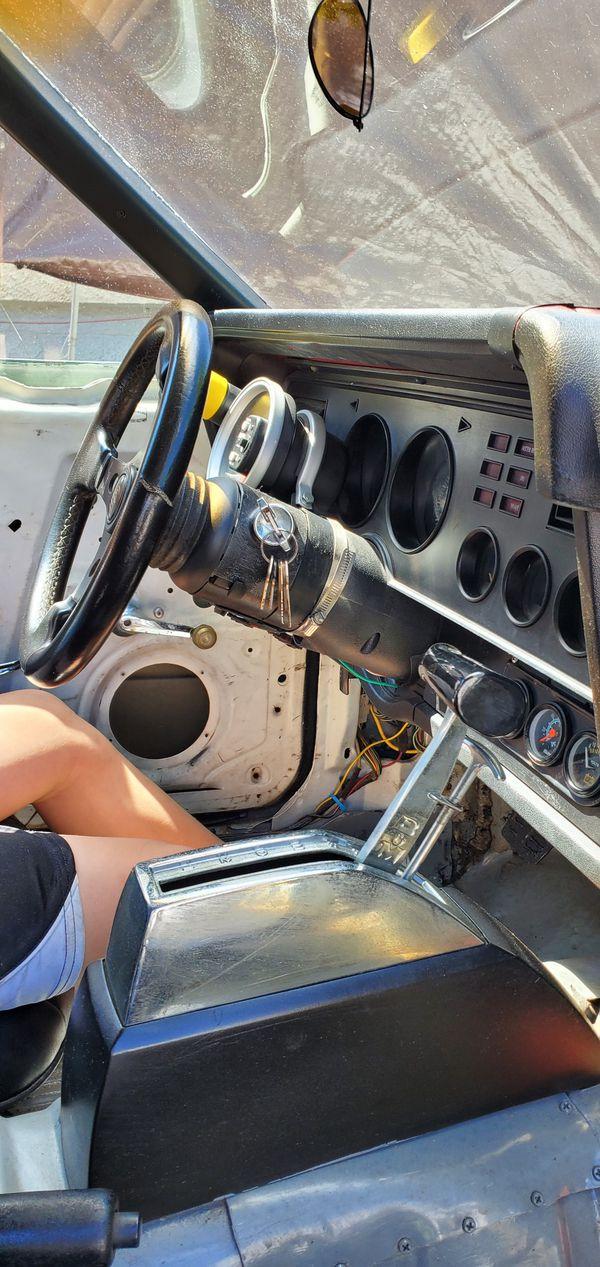 1978 fordcobra2 mustang