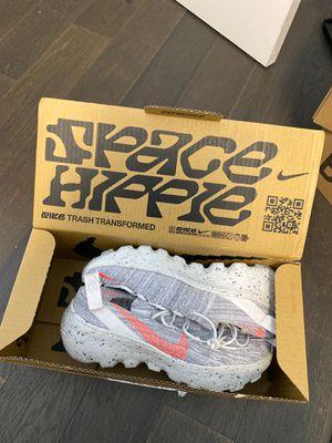 Nike space hippie 04 for Sale in Arlington, VA