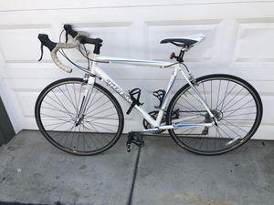 Trek Alpha road bike 24 speed 56cm bicycle for Sale in San Diego, CA