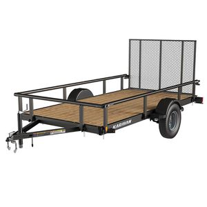 Trailers for sale must get today for Sale in San Jose, CA